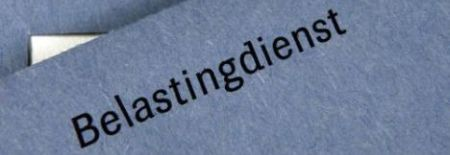 Bijtelling lease auto & Belastingdienst