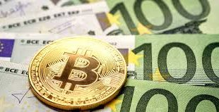 Binance Euro