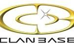 ClanBase