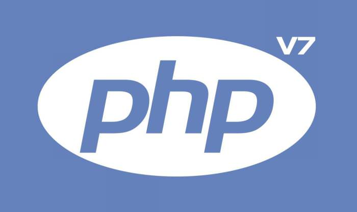 PHP 7.0.0