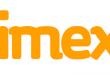 Vimexx webhosting