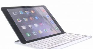 iPad Air 2 Bluetooth toetsenbord